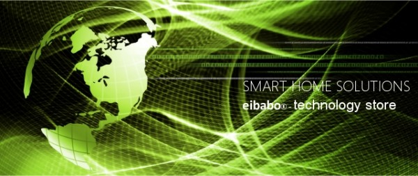 eibabo_smart_home_solutions2
